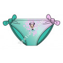 Minnie Mouse baby schwimmhose