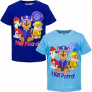 wholesale Children's and baby clothing:Paw Patrol baby t-shirt
