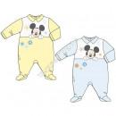 Mickey baby sleepsuits Newborn