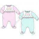 Minnie baby sleepsuits Newborn