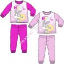 Disney bébé pyjama