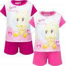 Disney Baby shortama