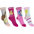 mayorista Calcetines y Medias:Princesas calcetines