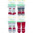Cars baby socks