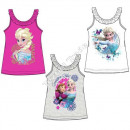frozen Disney T-Shirt ujjatlan
