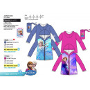 Frozen Disney jacket Cute Pix