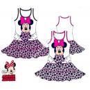 Minnie Vestido