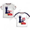 Cars t-shirt L95