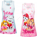 wholesale Licensed Products:Paw Patrol dress