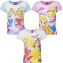 Princesas Camiseta