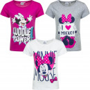 Minnie Camiseta