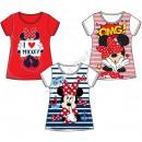 Minnie t-shirt OMG!