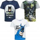 Batman Camiseta