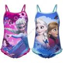 El Reino del Hielo - Frozen traje de baño