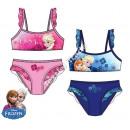 El Reino del Hielo - Frozen bikini