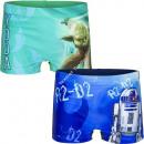 Star Wars schwimmboxer