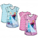 Frozen Disney night gown for girls