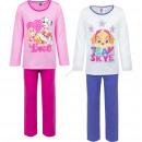 La Pat' Patrouille pyjama