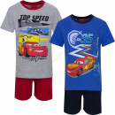 wholesale Sleepwear: Cars short pyjama Top Speed