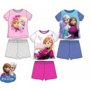 Frozen Disney short pyjama