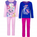 My little Pony pyjama Friendship