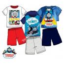 Thomas and Friends short pyjama