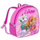 wholesale Licensed Products:Paw Patrol backpack MVP