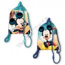 Mickey gymtasche