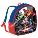 Avengers rucksack