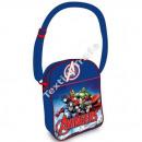 Avengers schultertasche