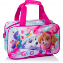 Paw Patrol Shoulder bag Race to Win