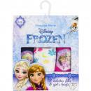 El Reino del Hielo - Frozen 3 calzonzillos en un p