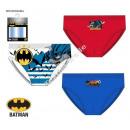 Batman 3 pack unterhoses