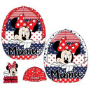 Minnie gorra