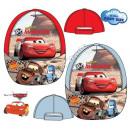Cars baby cap