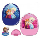 Frozen Disney cap
