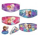 Frozen Disney haarband