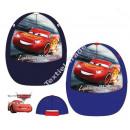 Cars cap