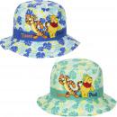 Pooh baby hat Pooh & Tigger