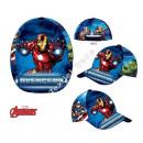 Avengers cap