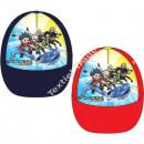 Beyblade cap