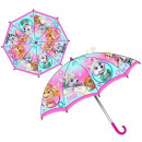 wholesale Licensed Products:Paw Patrol umbrella