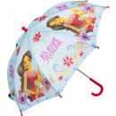 Großhandel Regenschirme: Elena von Avalor regenschirm