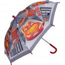 Großhandel Regenschirme:Cars regenschirm