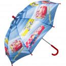 Cars umbrella
