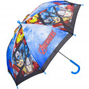 wholesale Umbrellas:Avengers umbrella
