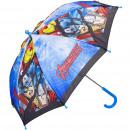mayorista Paraguas:Avengers paraguas