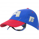 Avengers Cap with mask A - Captain America