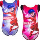 Miraculous Ladybug bathing suit Girl