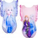 frozen 2) Disney strój kąpielowy